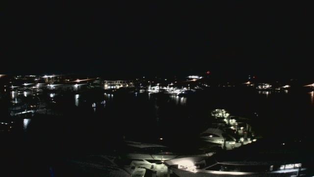 Mediterra Beach Club Cam