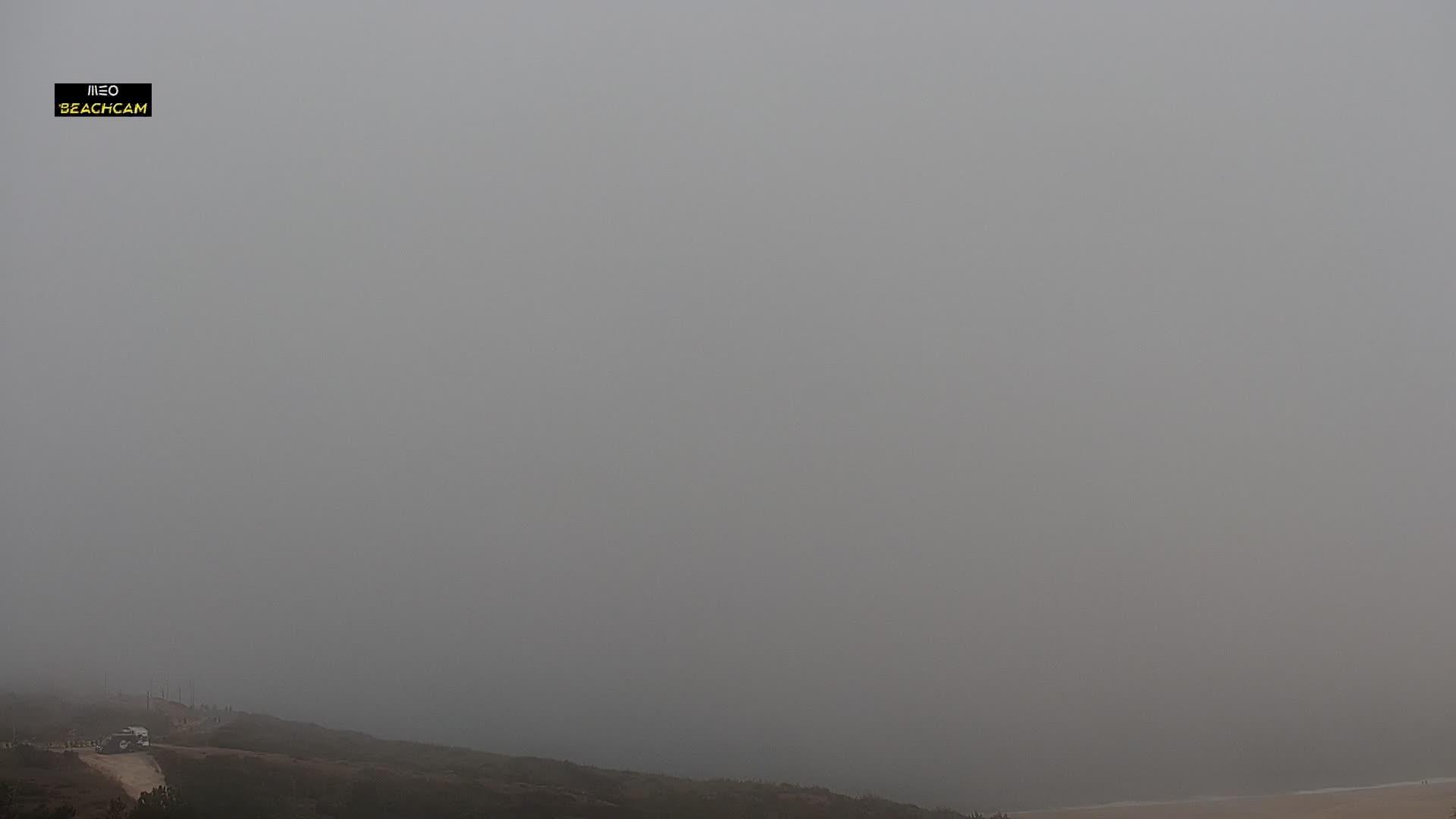 flagras praia webcam nazare