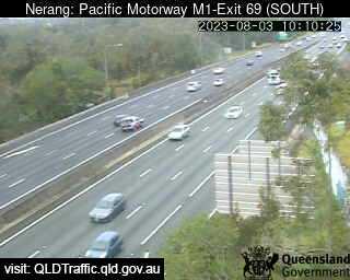 image Australia queensland nerang webcam girl australian