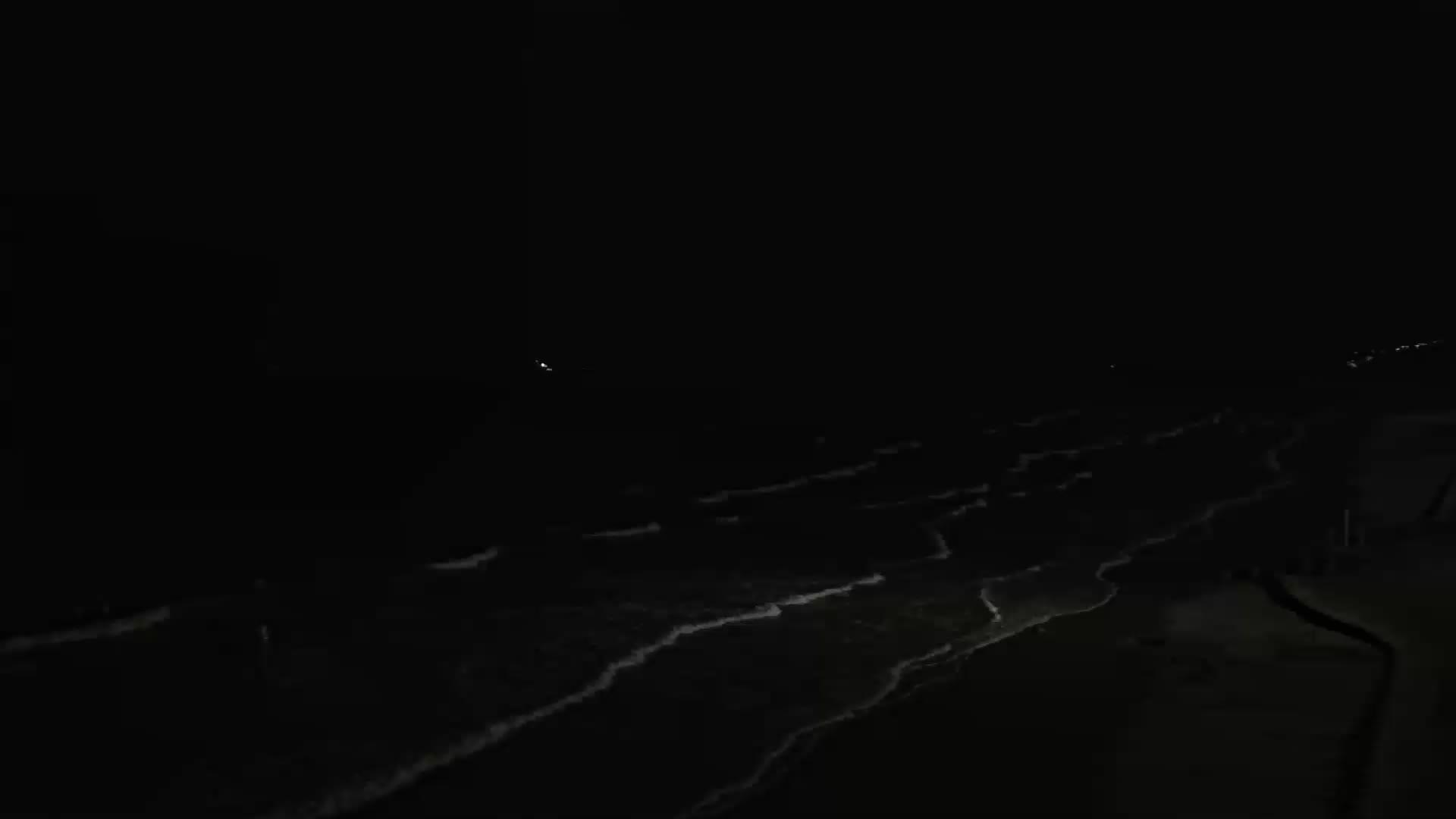 Neufchâtel-Hardelot Sat. 01:35
