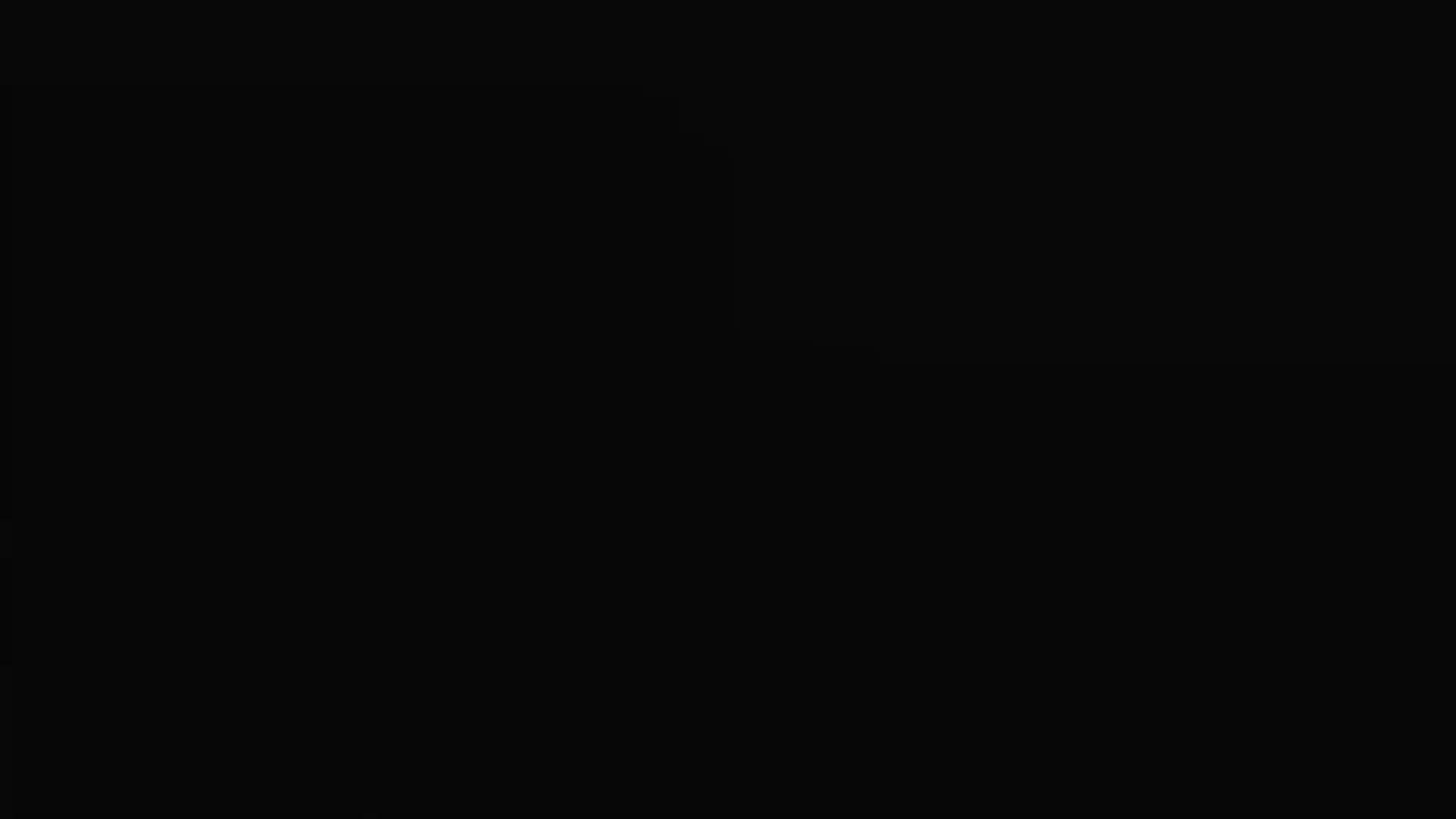 Neufchâtel-Hardelot Sat. 03:35
