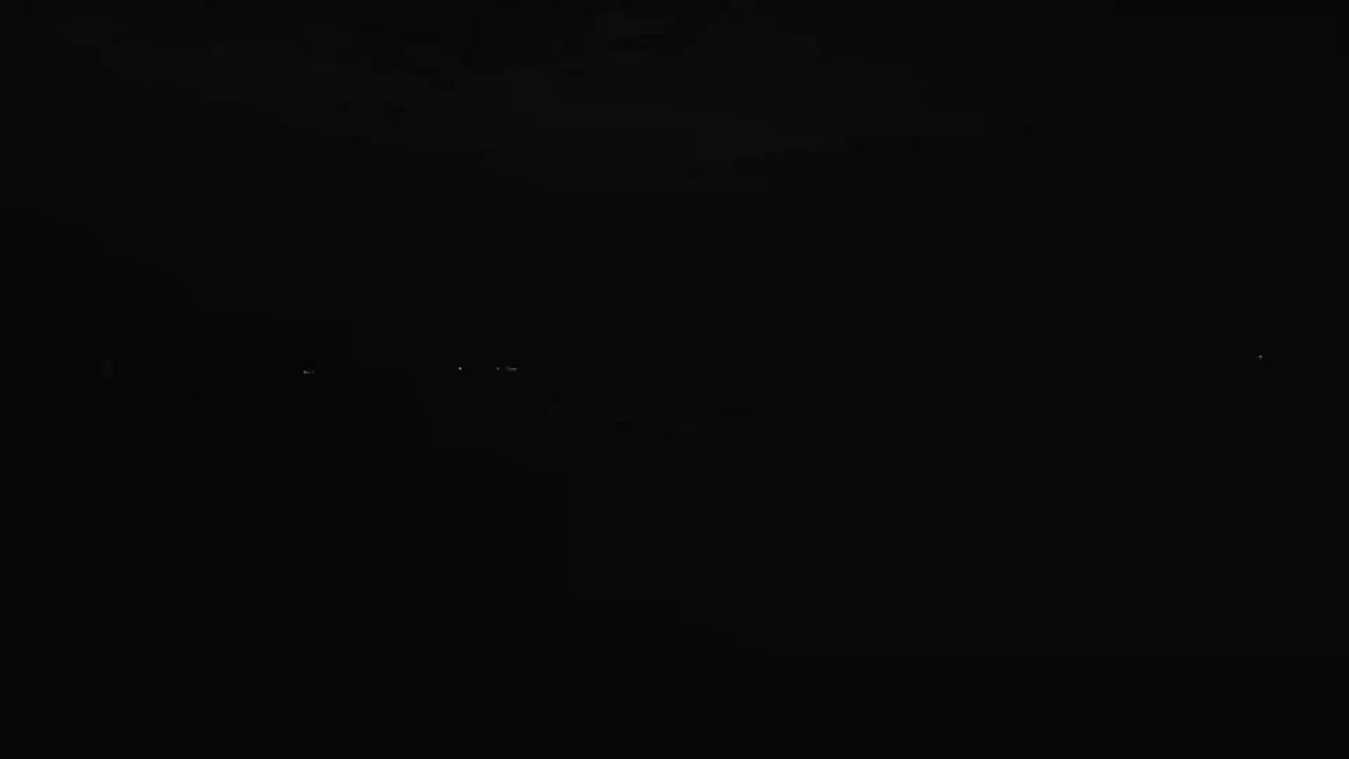 Neufchâtel-Hardelot Sat. 04:35