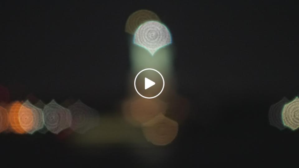New York City, New York Fri. 04:19