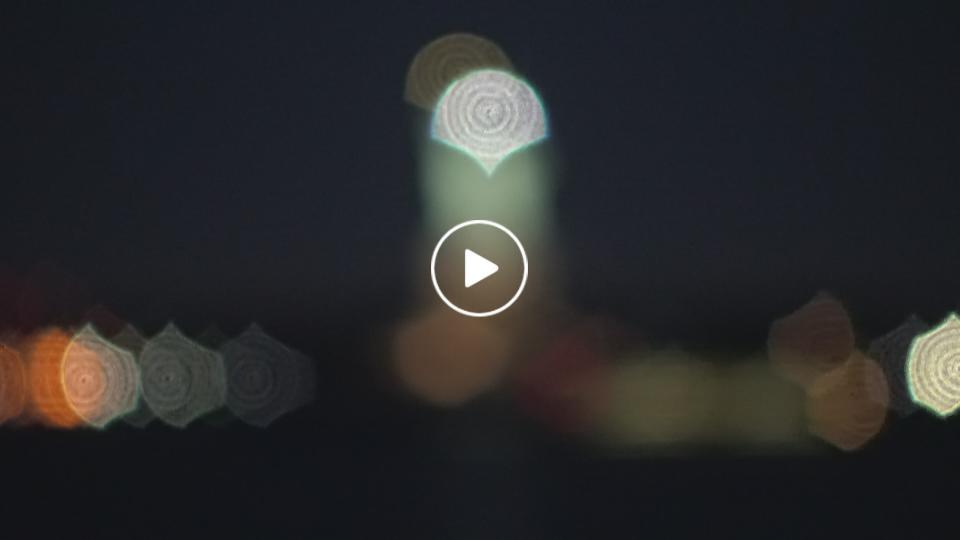 New York City, New York Fri. 05:19