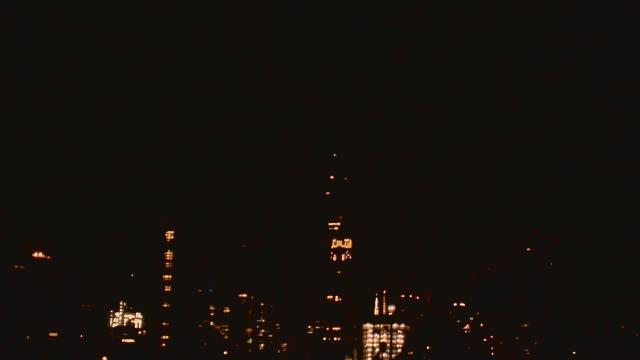 New York City, New York Fri. 01:24