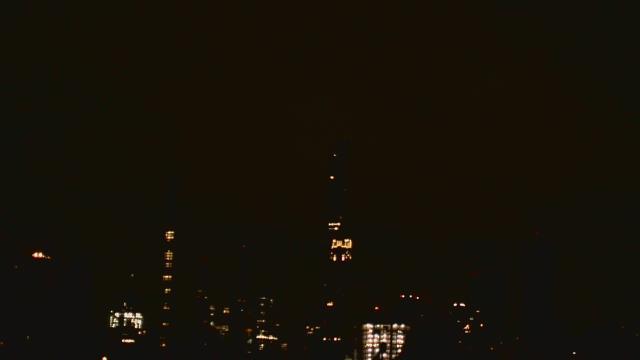 New York City, New York Thu. 04:24