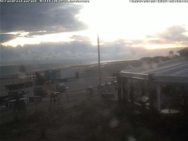 Norderney Mon. 05:56
