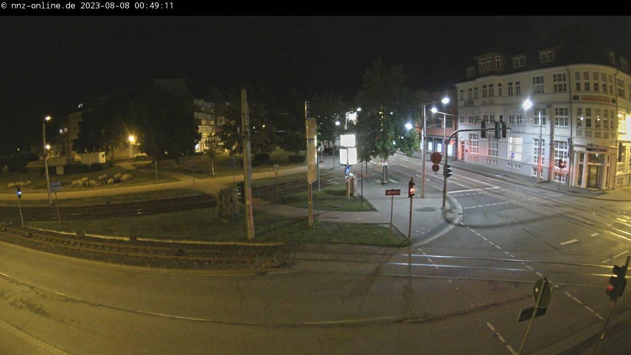 Nordhausen So. 00:51