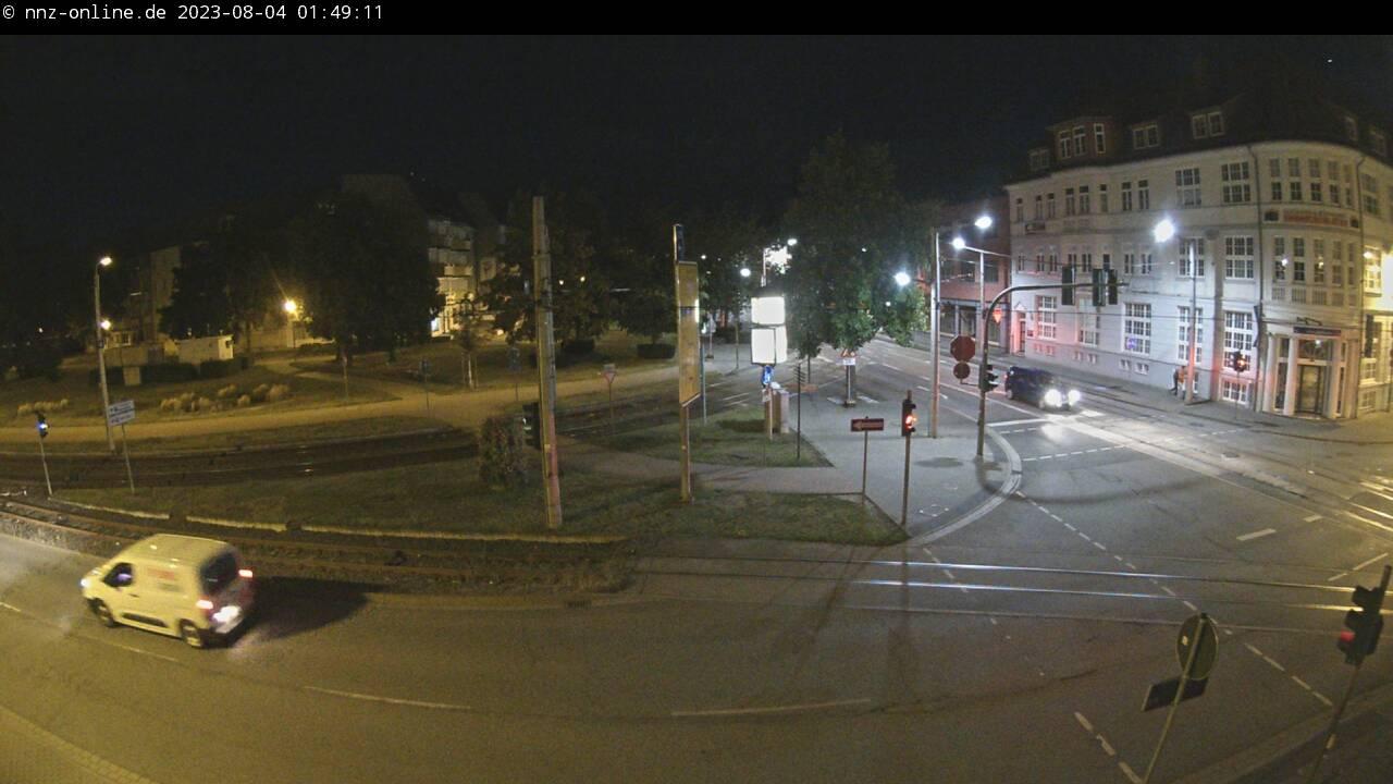 Nordhausen So. 01:51