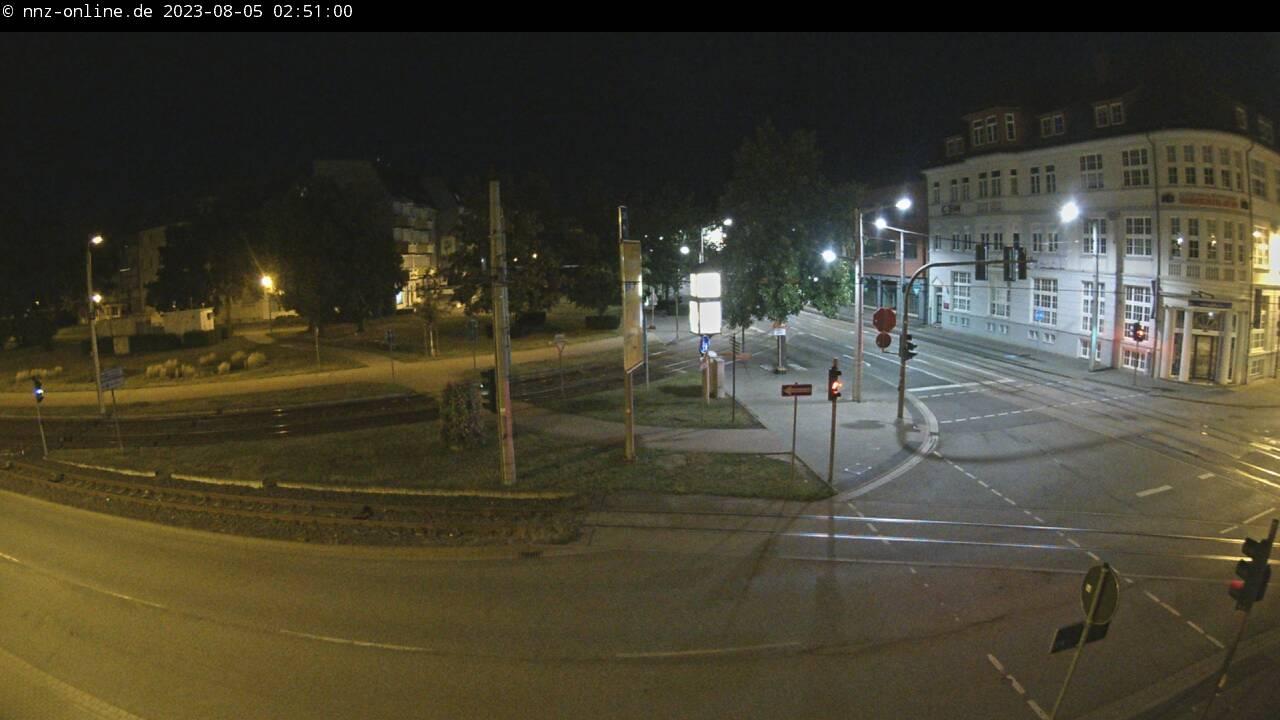 Nordhausen So. 02:51