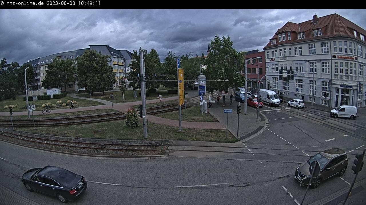 web cam nordhausen