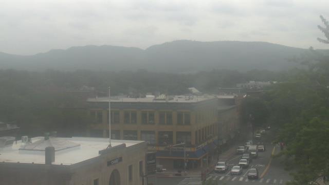 Webcam Northampton Massachusetts Hotel Northampton