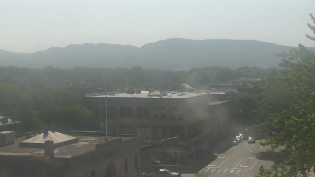 Webcam Northampton Massachusetts Hotel Northampton