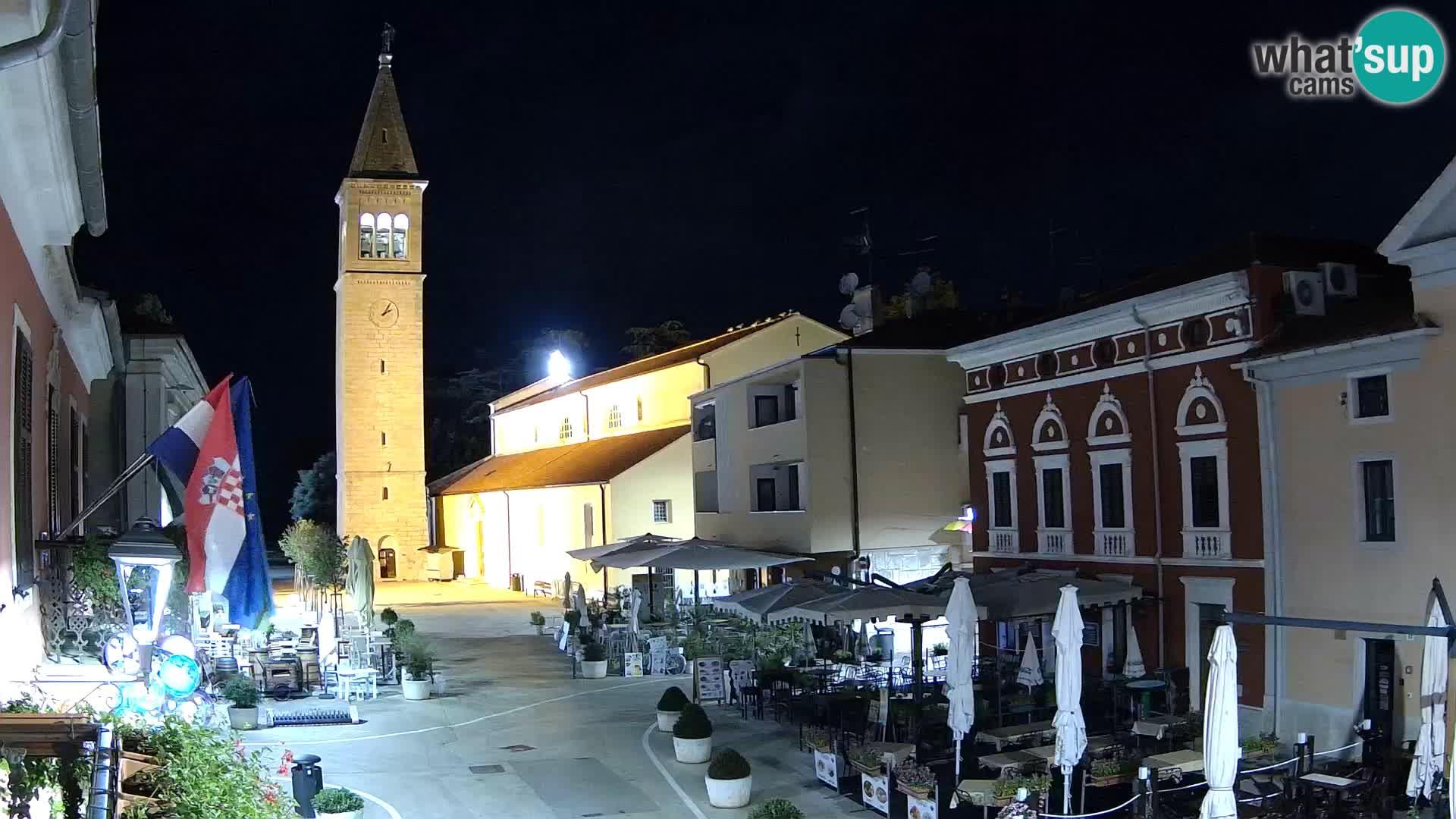 Novigrad Mon. 02:09