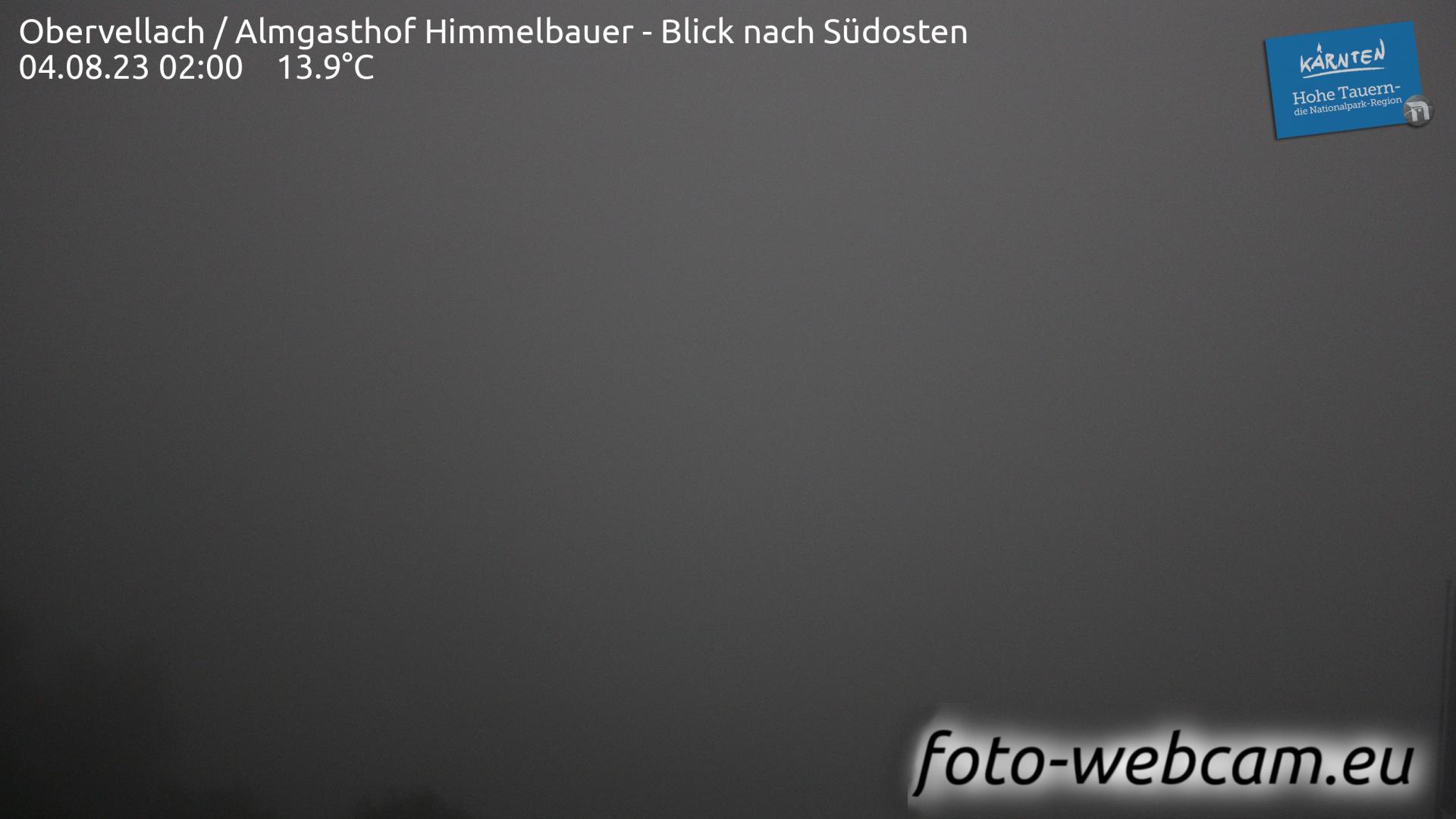 Obervellach Fr. 02:27