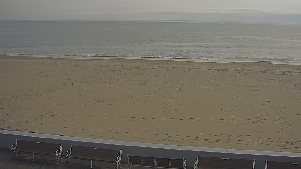 Ocean city maryland usa ocean city surfcam including weather and