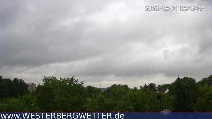 Osnabrück So. 08:11