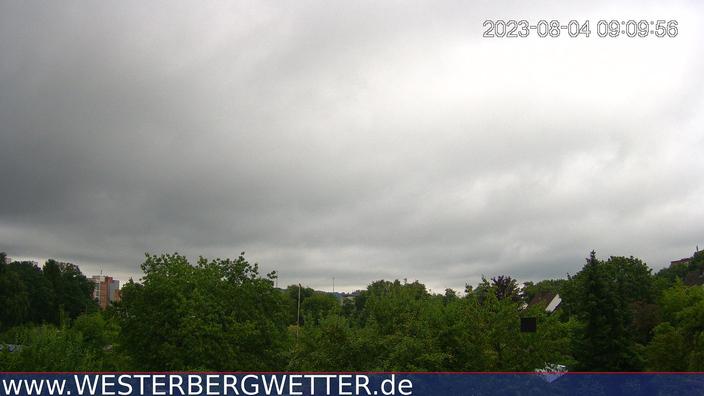 Osnabrück So. 09:11