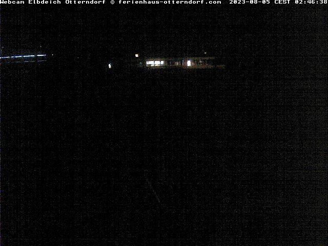 Otterndorf Do. 02:58