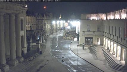 Oxford Sun. 01:46