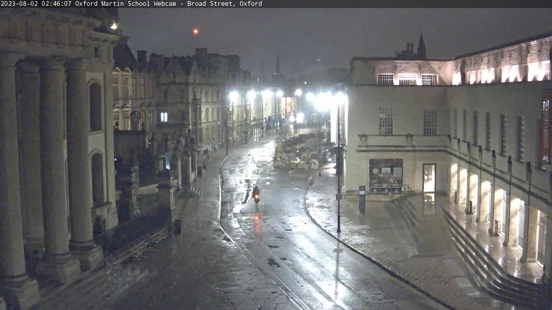 Oxford Sun. 02:46