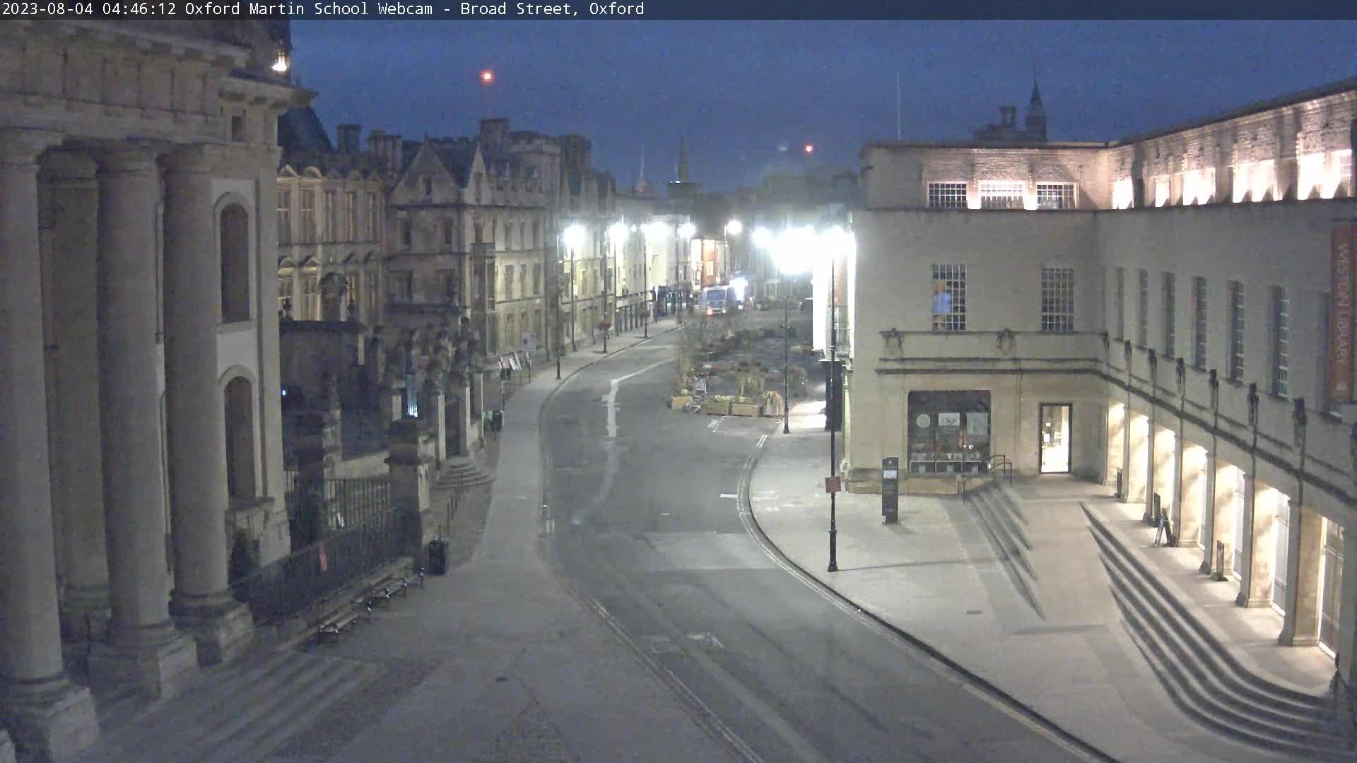 Oxford Sun. 04:46
