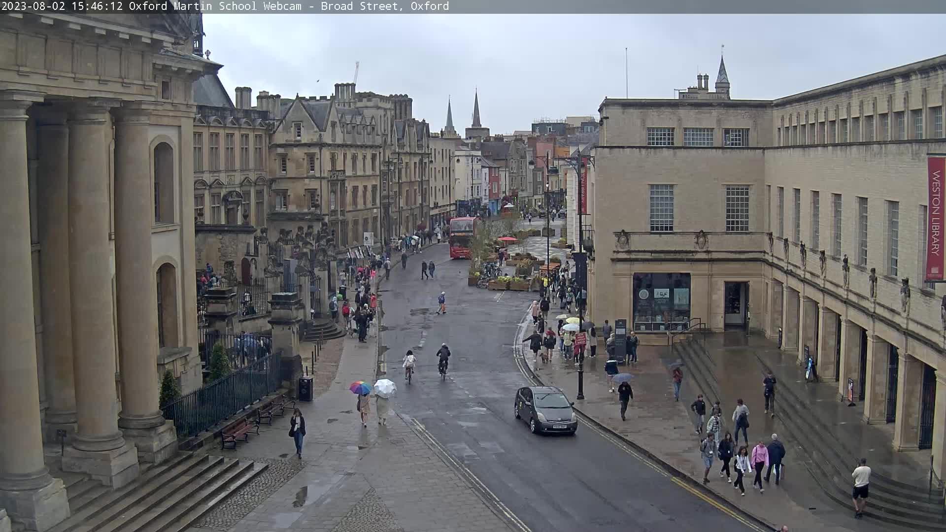 Oxford Sun. 15:46