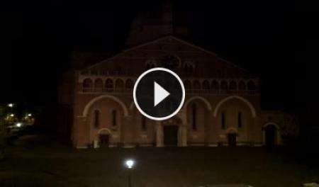 Webcam Padova 66