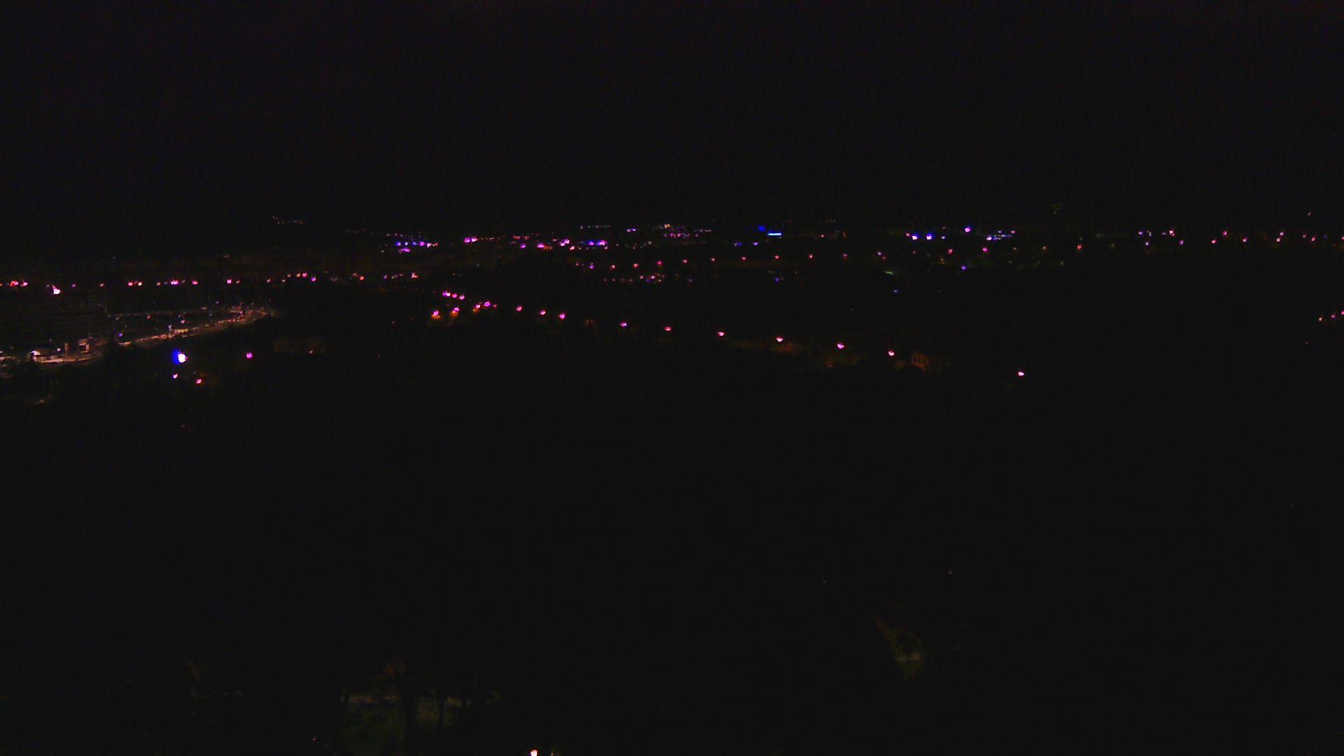 Pamplona Mo. 01:46