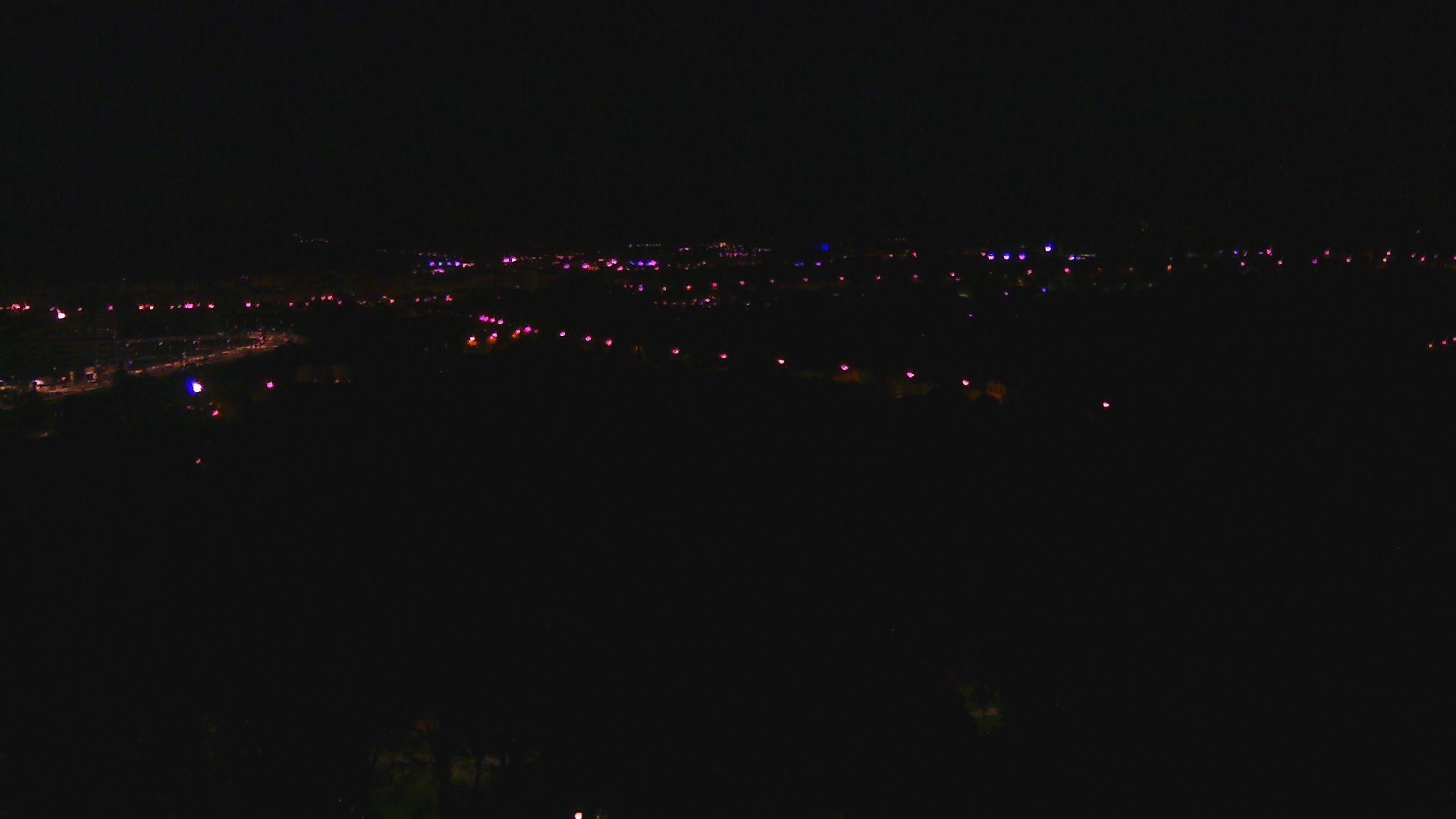 Pamplona Mo. 02:46