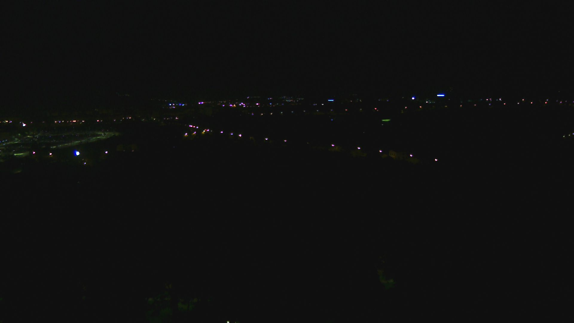 Pamplona Mo. 03:46