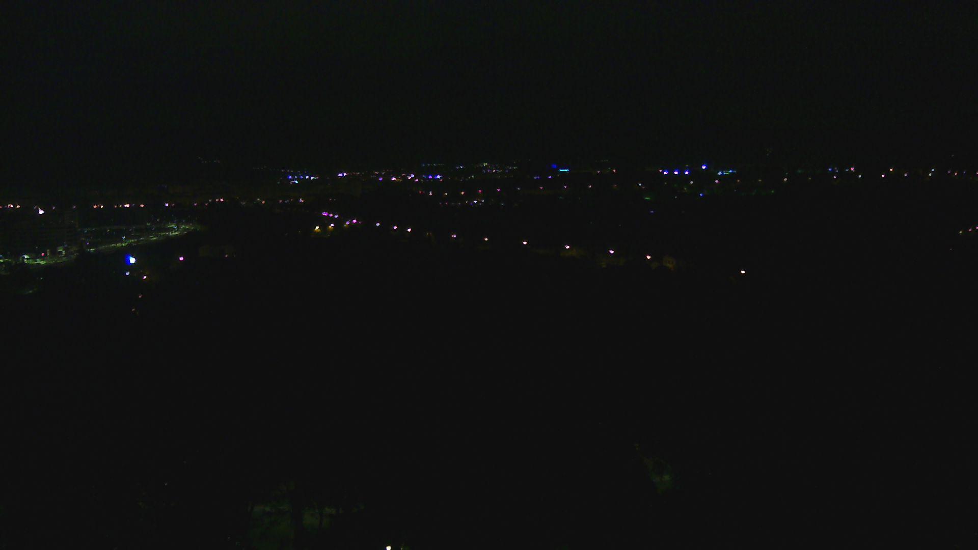 Pamplona Mo. 04:46
