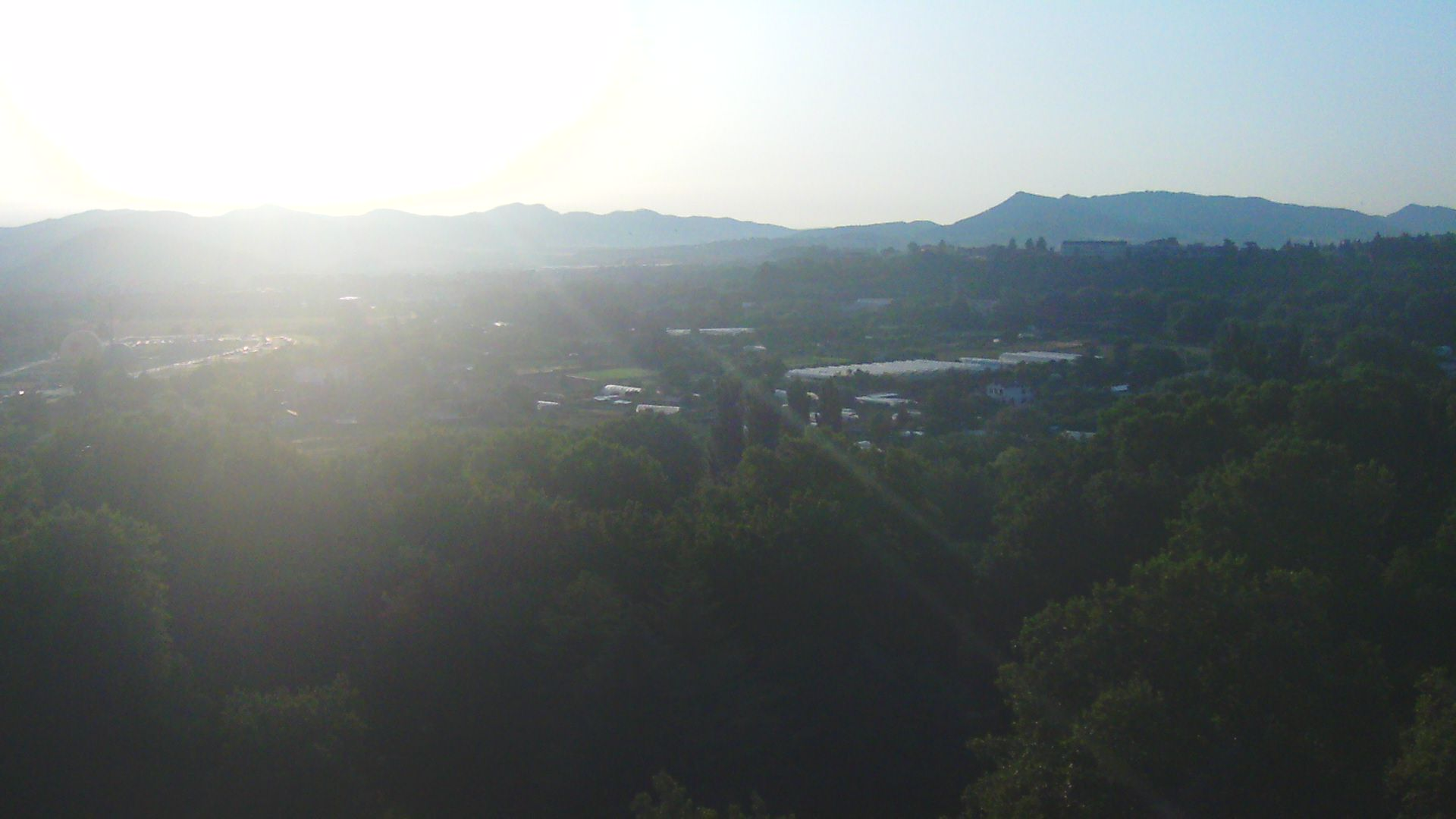 Pamplona So. 07:46