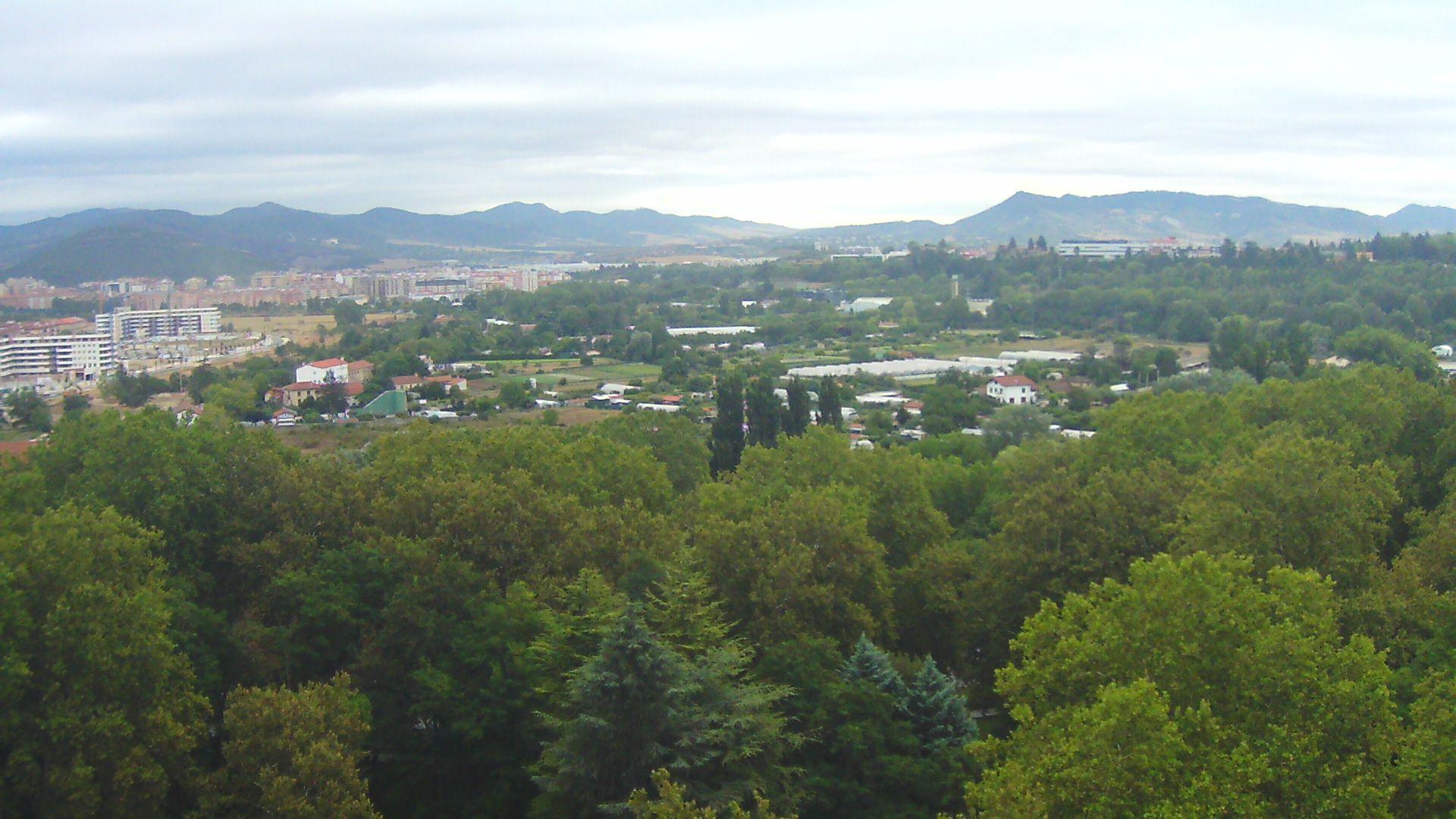 Pamplona So. 09:46
