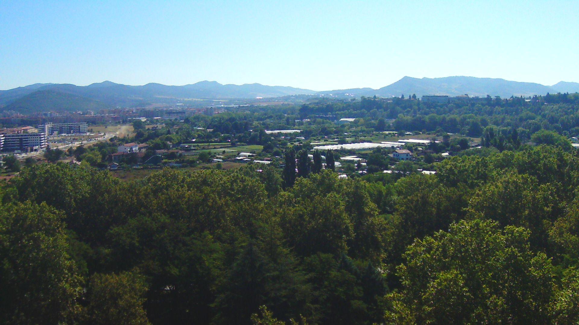 Pamplona So. 10:46