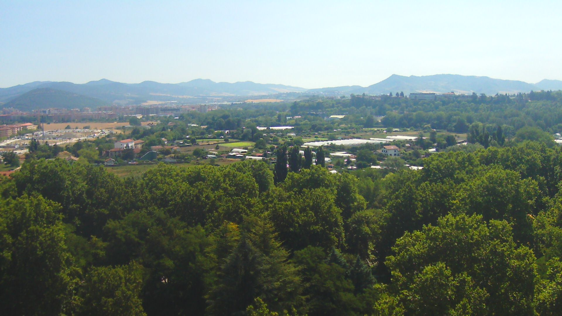 Pamplona So. 11:46