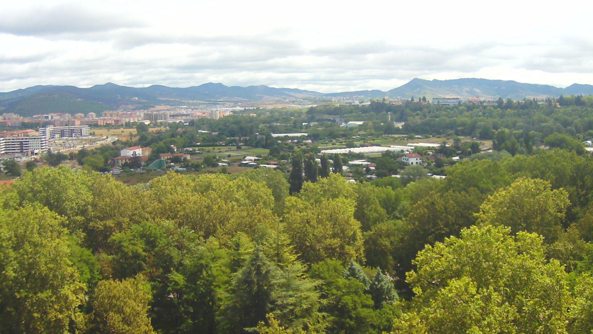 Pamplona So. 12:46