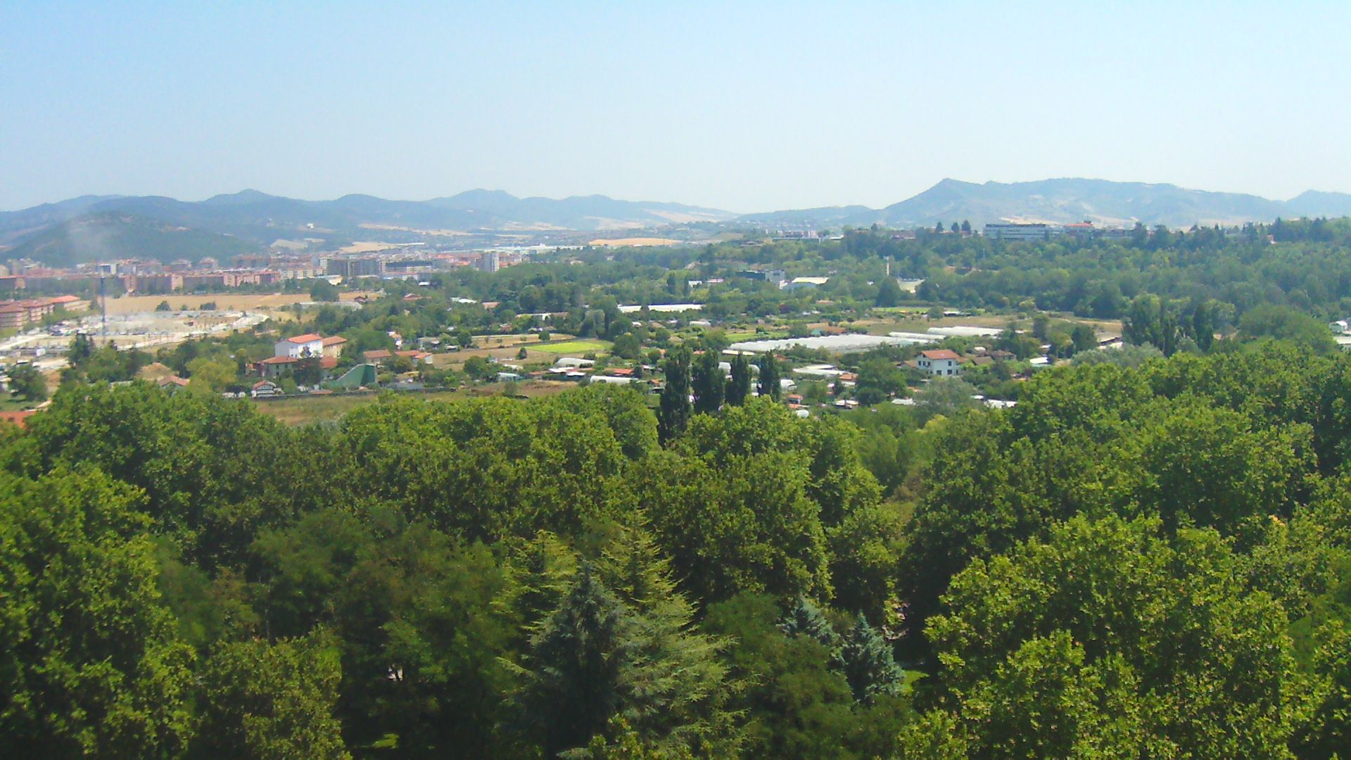 Pamplona So. 13:46