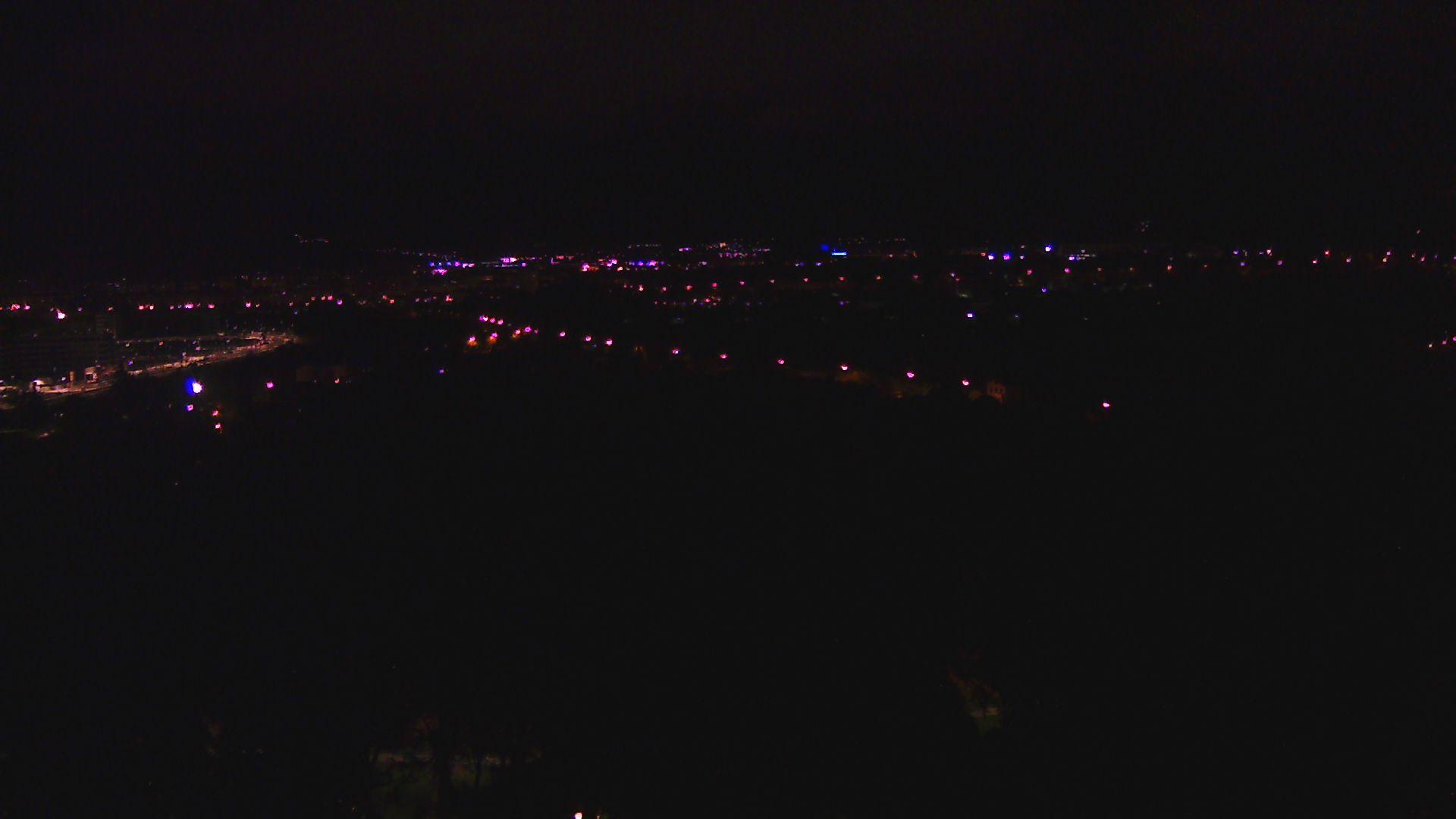 Pamplona So. 22:46