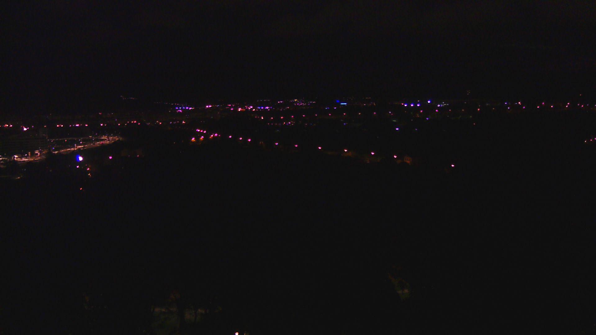 Pamplona So. 23:46