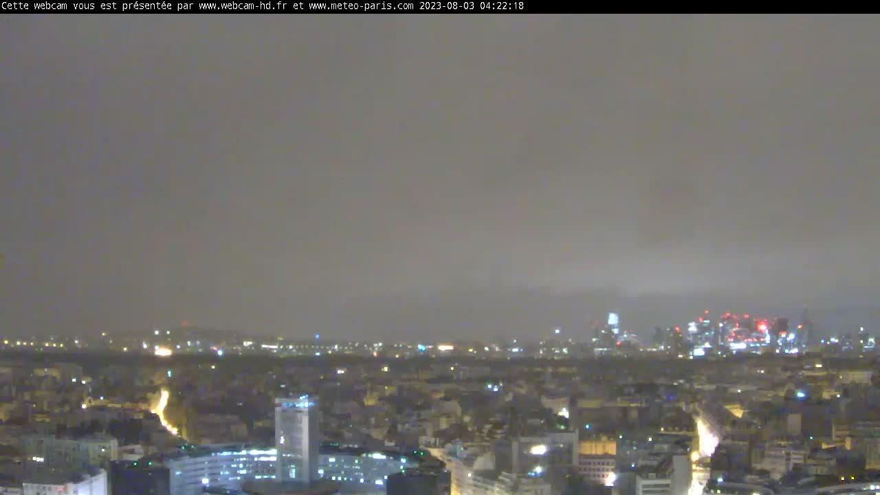 Parigi Gio. 04:23