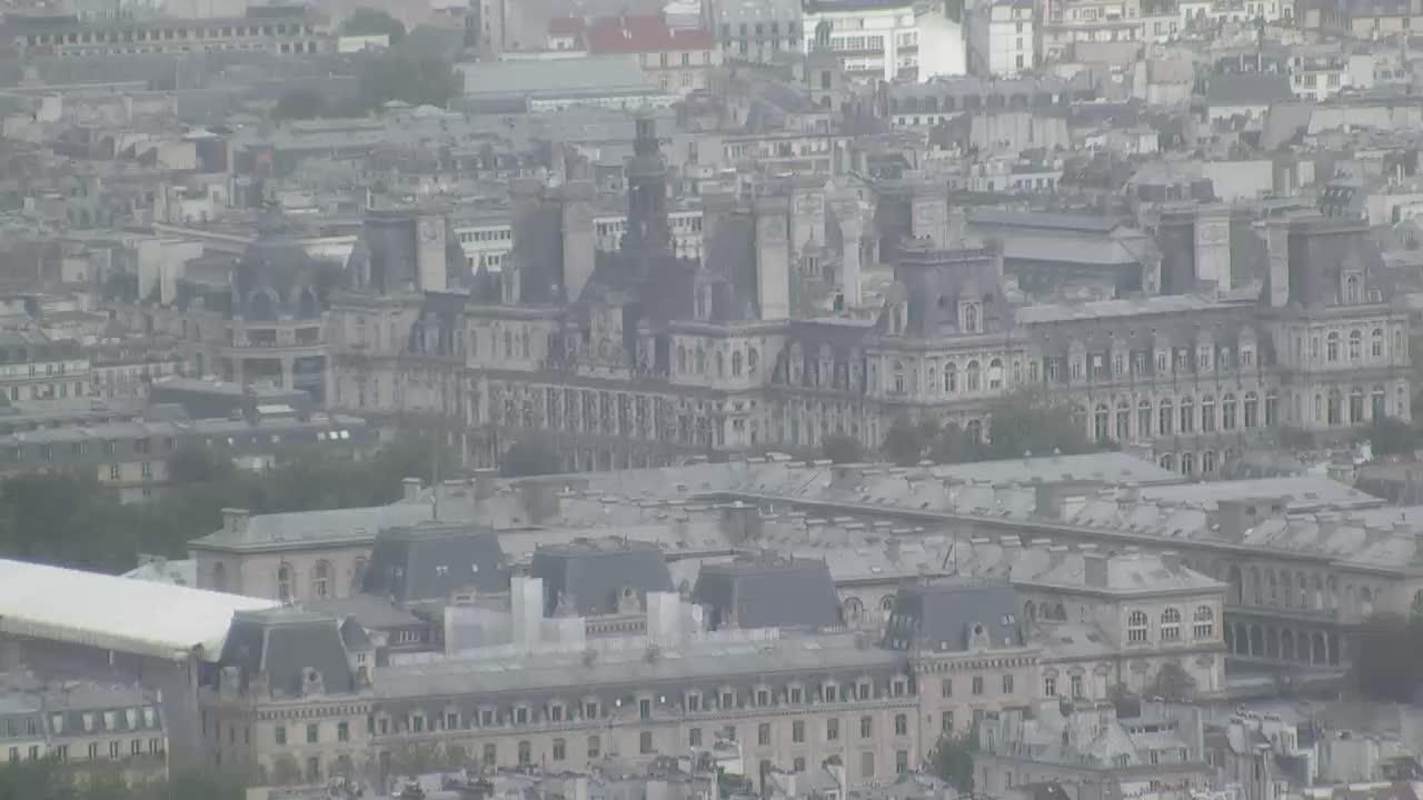 Escorte din Franța • Curve în Paris, Marseille, Lyon, Toulouse, Nice
