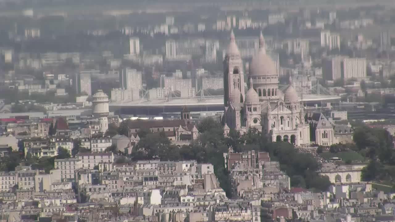 Paris Fr. 14:10