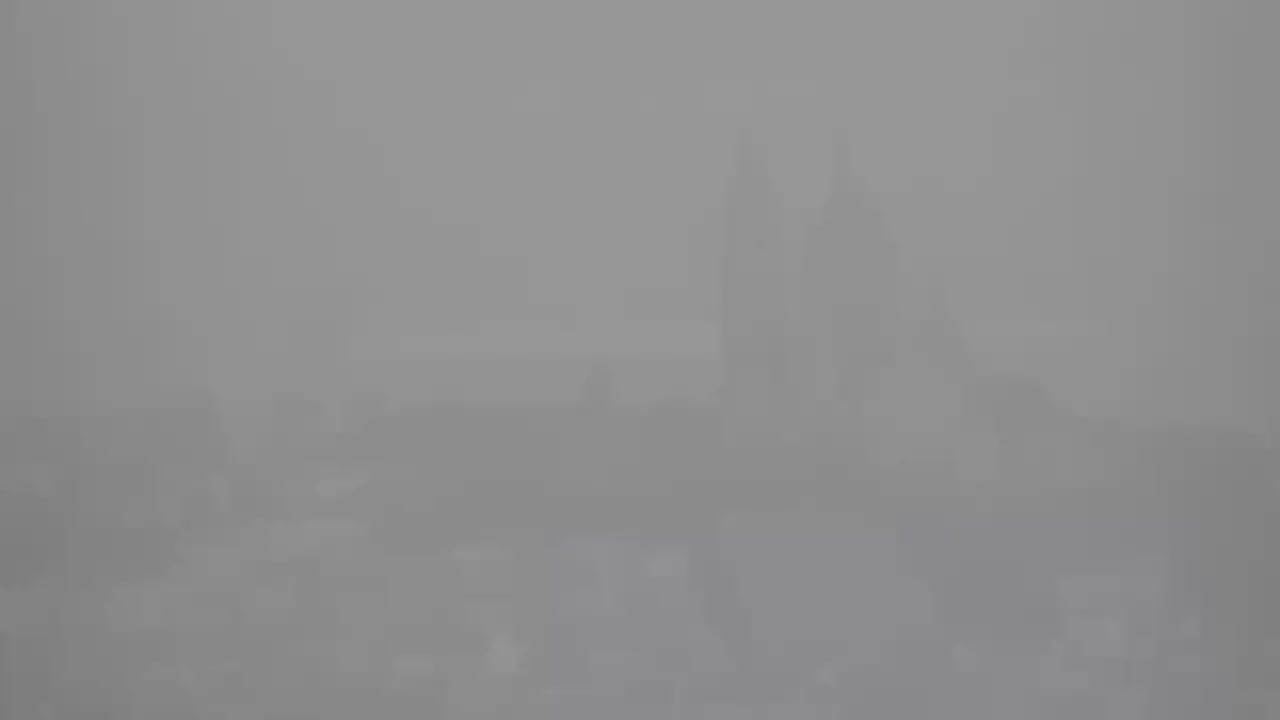 Paris Do. 17:10