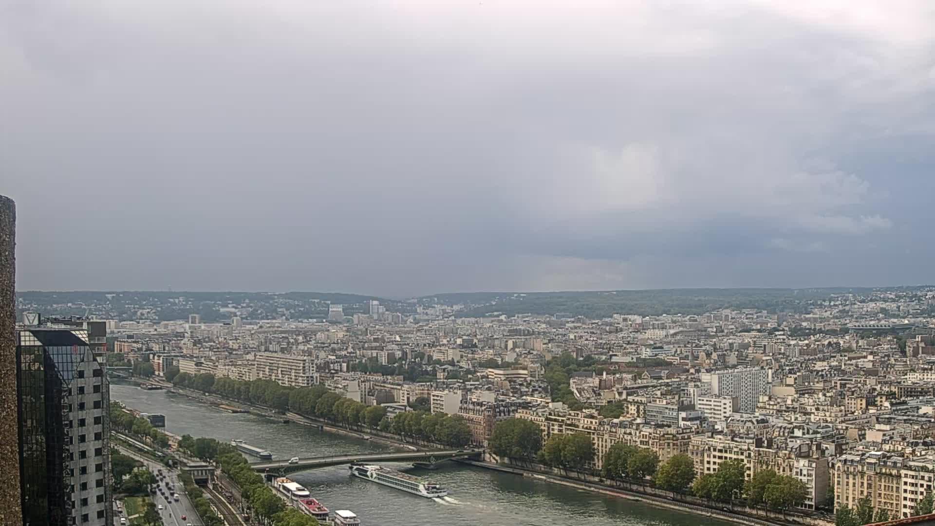 Paris Fri. 14:23