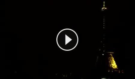 Paris Fri. 01:30