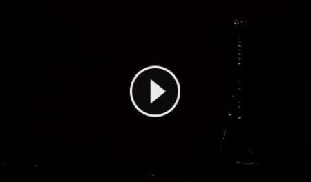 Paris Fri. 03:30