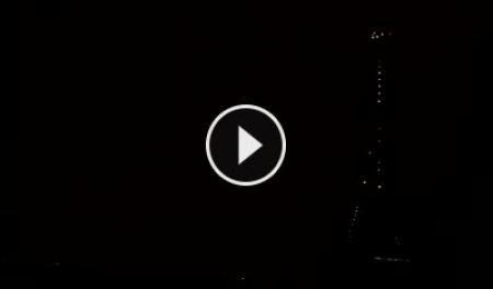 Paris Fri. 04:30