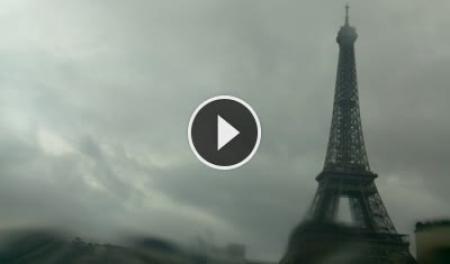 Paris Thu. 08:30