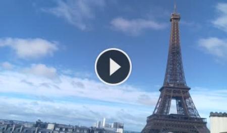 Paris Thu. 09:30